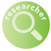 badge-robot-research