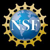 nsf1-web