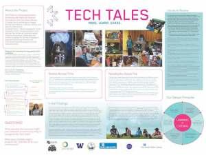 Tech Tales @ ATALM 2017