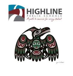 Highline Native Education Program